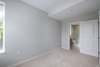"""Photo 17: 100 3289 RIVERWALK Avenue in Vancouver: South Marine Condo for sale in """"R & R"""" (Vancouver East)  : MLS®# R2470251"""