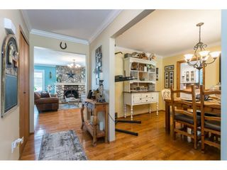 Photo 13: 2186 198 Street in Langley: Brookswood Langley House for sale : MLS®# R2489409