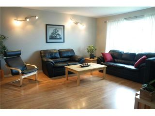 Photo 2: 4479 WHEELER Road in Prince George: Charella/Starlane House for sale (PG City South (Zone 74))  : MLS®# N204422