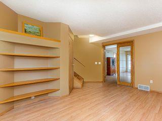 Photo 24: 32 HARVEST OAK Drive NE in Calgary: Harvest Hills Detached for sale : MLS®# C4262897