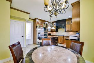 Photo 6: 5920 129A Street in Surrey: Panorama Ridge House for sale : MLS®# R2153275