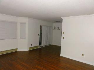 Photo 10: 2 20799 119 AVENUE in Maple Ridge: Southwest Maple Ridge Condo for sale : MLS®# R2516020