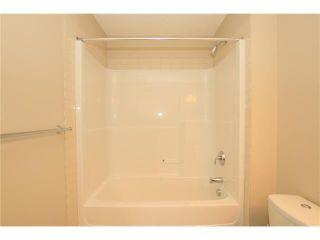 Photo 24: 7 FIRESIDE Parkway: Cochrane House for sale : MLS®# C4068645