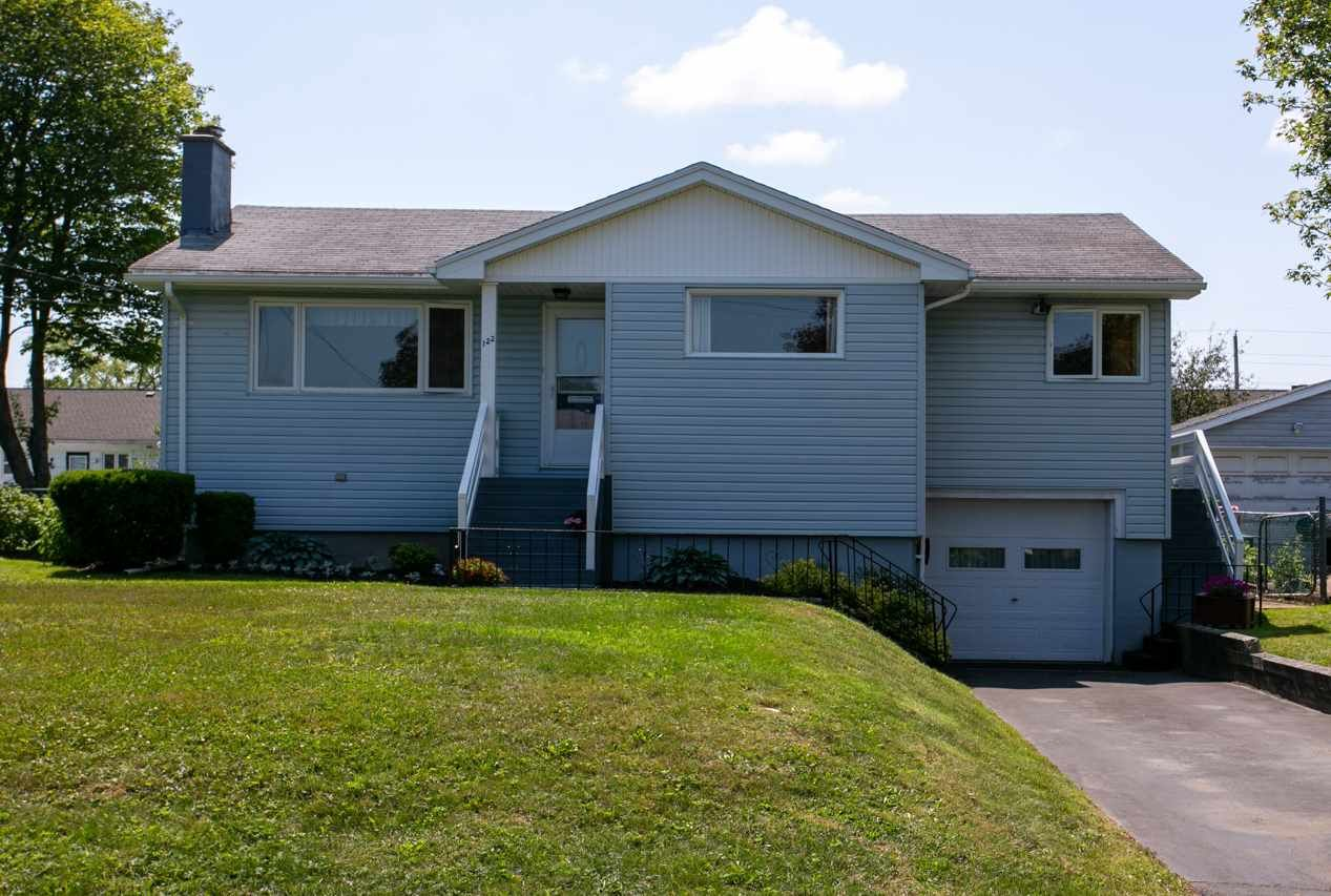 Main Photo: 122 Sunnybrae Avenue in Halifax: 6-Fairview Residential for sale (Halifax-Dartmouth)  : MLS®# 202012838