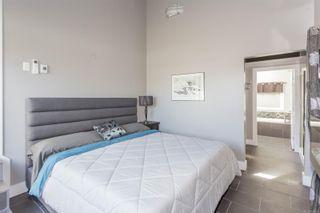 Photo 7: 554 Hooper Pl in : Du Ladysmith House for sale (Duncan)  : MLS®# 870959