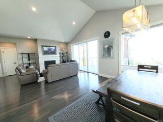 Photo 18: 5264 Dewar Rd in : Na North Nanaimo House for sale (Nanaimo)  : MLS®# 867366