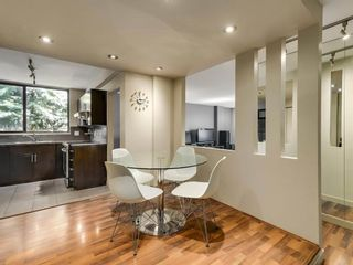 Photo 10: 411 3905 SPRINGTREE Drive in Vancouver: Quilchena Condo for sale (Vancouver West)  : MLS®# R2604824