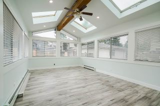 Photo 8: 6157 EWART Street in Burnaby: South Slope House for sale (Burnaby South)  : MLS®# R2537651