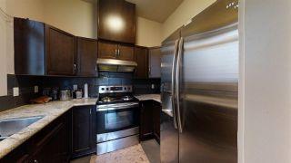 Photo 21: 5245 Mullen Crest in Edmonton: Zone 14 House for sale : MLS®# E4236979