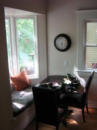 Photo 6: 217 MONTROSE Street in Winnipeg: Residential for sale : MLS®# 1111926