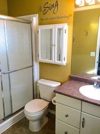 Photo 12: 1820 - 35 Avenue: Edmonton House for sale : MLS®# E3434216