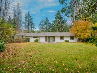 Photo 22: 6630 Valley View Dr in : Na Pleasant Valley House for sale (Nanaimo)  : MLS®# 860201
