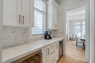 Photo 14: 1004 Beverley Boulevard SW in Calgary: Bel-Aire Detached for sale : MLS®# A1099089