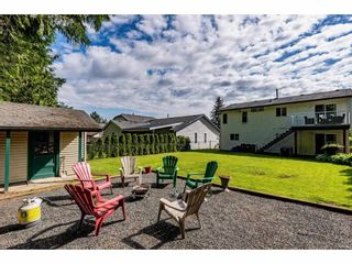 Photo 34: 5625 HIPWELL Place in Sardis: Vedder S Watson-Promontory House for sale : MLS®# R2579141