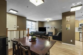 """Photo 9: 33 7128 STRIDE Avenue in Burnaby: Edmonds BE Townhouse for sale in """"RIVER STONE"""" (Burnaby East)  : MLS®# R2605179"""