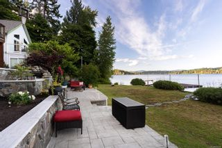 Photo 28: 2415 West Shawnigan Lake Rd in : ML Shawnigan House for sale (Malahat & Area)  : MLS®# 878295