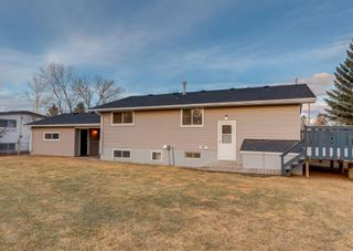 Photo 37: 11475 89 Street SE: Calgary Detached for sale : MLS®# A1075259