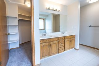 Photo 33: 69 Edgeview Road NW in Calgary: Edgemont Detached for sale : MLS®# A1130831