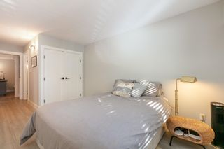 """Photo 12: 215 1235 W 15TH Avenue in Vancouver: Fairview VW Condo for sale in """"THE SHAUGHNESSY"""" (Vancouver West)  : MLS®# R2620971"""