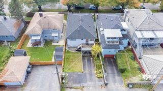 Photo 16: 3351 AUSTREY Avenue in Vancouver: Collingwood VE House for sale (Vancouver East)  : MLS®# R2624479