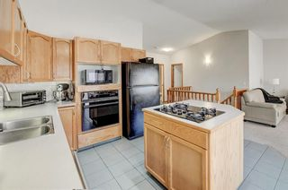 Photo 7: 1412 Costello Boulevard SW in Calgary: Christie Park Semi Detached for sale : MLS®# A1099320