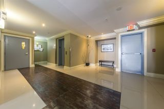 """Photo 13: 104 2228 WELCHER Avenue in Port Coquitlam: Central Pt Coquitlam Condo for sale in """"STATION HILL"""" : MLS®# R2445243"""