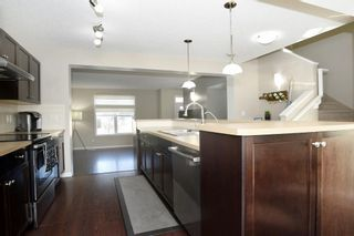 Photo 14: 629 McDonough Link in Edmonton: Zone 03 House for sale : MLS®# E4241883