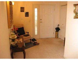 """Photo 6: 205 7600 MOFFATT Road in Richmond: Brighouse South Condo for sale in """"THE EMPRESS"""" : MLS®# V752934"""