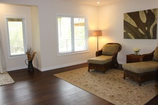 Photo 21: 1268 Alder Road in Cobourg: House for sale : MLS®# 512440565