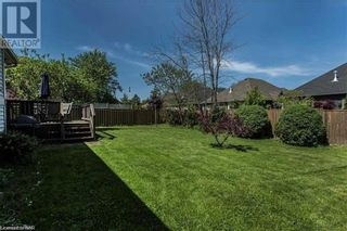 Photo 30: 601 SIMCOE ST in Niagara-on-the-Lake: House for sale : MLS®# X5306263