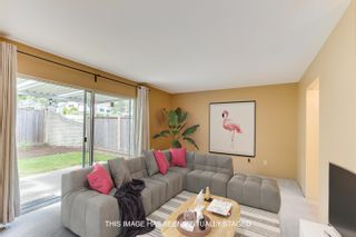 """Photo 17: 18 26727 30A Avenue in Langley: Aldergrove Langley Townhouse for sale in """"ASHLEY PARK"""" : MLS®# R2596507"""