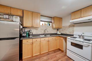 Photo 22: 7944 76 Avenue in Edmonton: Zone 17 House for sale : MLS®# E4264457