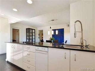 Photo 5: 1291 Highrock Ave in VICTORIA: Es Rockheights House for sale (Esquimalt)  : MLS®# 704279