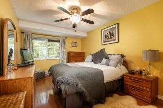 Photo 6: 3460 LANGFORD Avenue in Vancouver: Champlain Heights Townhouse for sale (Vancouver East)  : MLS®# R2063924