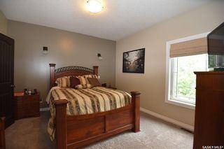 Photo 12: 210 Hillside Drive in Tobin Lake: Residential for sale : MLS®# SK861396