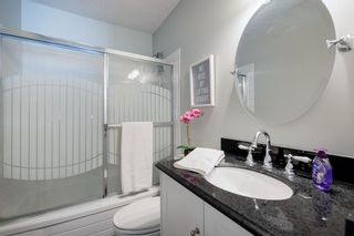 Photo 26: 84 6915 Ranchview Drive NW in Calgary: Ranchlands Row/Townhouse for sale : MLS®# A1135144