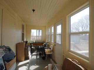 Photo 39: 68151 Road 34 W in Portage la Prairie RM: House for sale : MLS®# 202107756