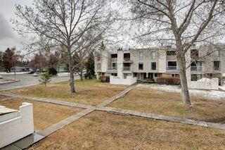 Photo 29: 115 3500 Varsity Drive NW in Calgary: Varsity Row/Townhouse for sale : MLS®# A1098716