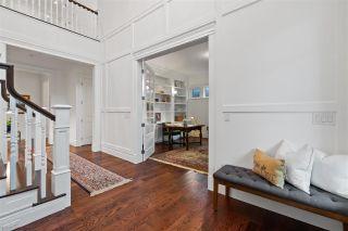 Photo 5: 1165 STEVENS Street: White Rock House for sale (South Surrey White Rock)  : MLS®# R2588269