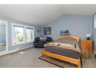 Photo 14: 10215 Third St in SIDNEY: Si Sidney North-East House for sale (Sidney)  : MLS®# 728643