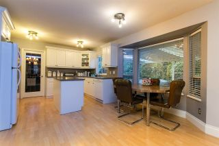 Photo 9: 15730 89A Avenue in Surrey: Fleetwood Tynehead House for sale : MLS®# R2329099