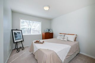 Photo 21: 73 2318 17 Street SE in Calgary: Inglewood Row/Townhouse for sale : MLS®# A1098159