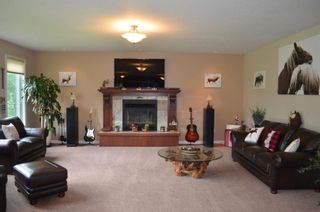 Photo 6: 472016 RGE RD 241: Rural Wetaskiwin County House for sale : MLS®# E4242573
