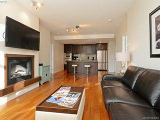 Photo 5: 304 788 Humboldt St in VICTORIA: Vi Downtown Condo for sale (Victoria)  : MLS®# 769896
