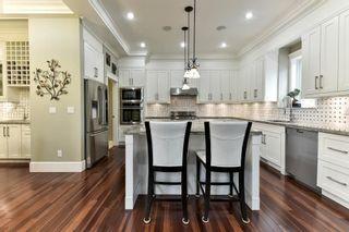 Photo 7: 8383 167 Street in Surrey: Fleetwood Tynehead House for sale : MLS®# R2147955