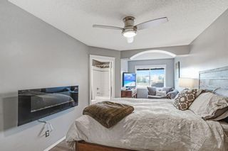 Photo 17: 31 Tuscany Springs Way NW in Calgary: Tuscany Detached for sale : MLS®# A1041424