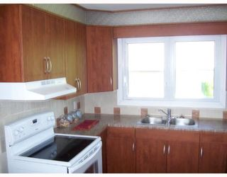 Photo 10: 32 MACAULAY Place in WINNIPEG: North Kildonan Residential for sale (North East Winnipeg)  : MLS®# 2810792