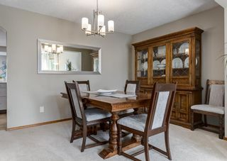 Photo 6: 126 Strathridge Close SW in Calgary: Strathcona Park Detached for sale : MLS®# A1123630