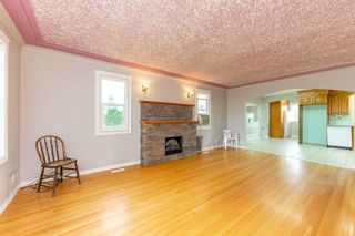 Photo 18: 472027 RR223: Rural Wetaskiwin County House for sale : MLS®# E4259110
