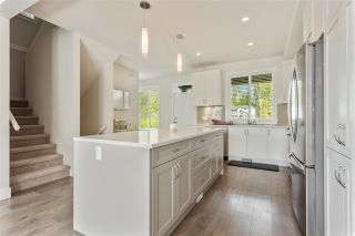 "Photo 11: 32595 PRESTON Boulevard in Mission: Mission BC Condo for sale in ""Horne Creek"" : MLS®# R2574583"